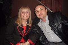 rcmed-izborna-skupstina-2013-4
