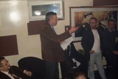 rcmed-izborna-skupstina-2013-8