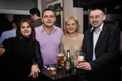 rcmed-humanitarno-vece-nevena-jankovic-11b