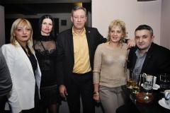 rcmed-humanitarno-vece-nevena-jankovic-3b