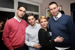 rcmed-humanitarno-vece-nevena-jankovic-9b