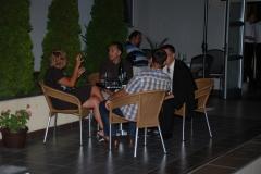 primopredaja2012_5