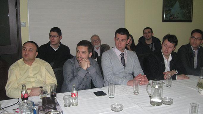 02-03-2014-rcmed-ilija-temelkovski-4