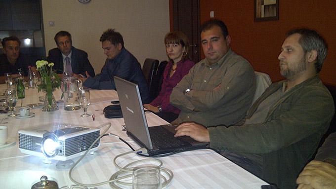 05-11-2012-rcmediana-vladimir