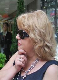 26-06-2012-vesnab