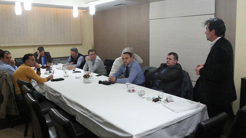 30-11-2013-rcmed-dragisa-savic-2