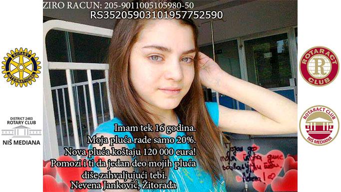 31-01-2014-rcmed-nevena-pluca