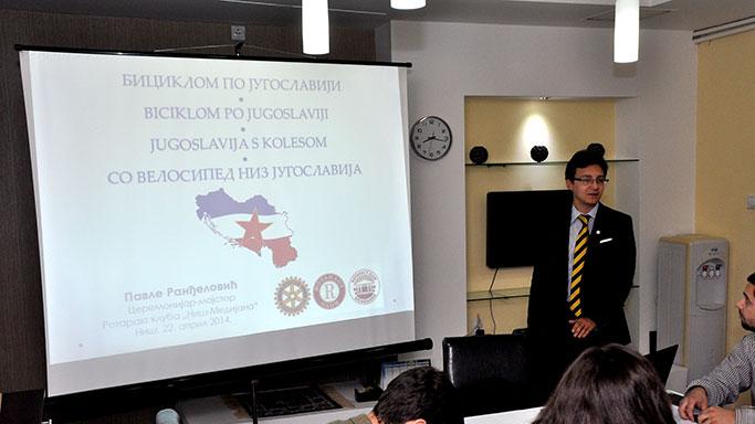 31-07-2014-rcmed-predavanje-pavla-randjelovica-1