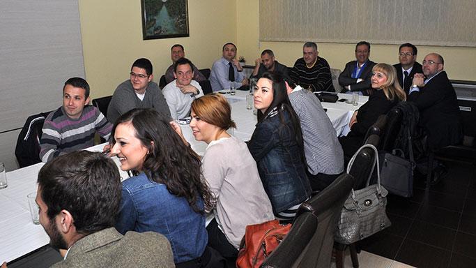 31-07-2014-rcmed-predavanje-pavla-randjelovica-2