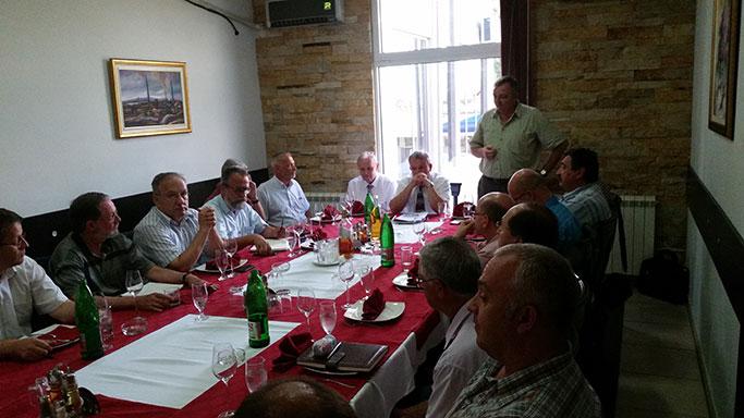 31-07-2014-rcmed-zajednicki-sastanak-bor-zajecar-jagodina-nis-medijana-1