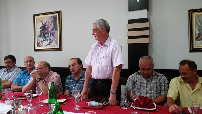 31-07-2014-rcmed-zajednicki-sastanak-bor-zajecar-jagodina-nis-medijana-3
