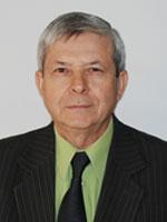 D_Pavlovic