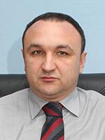 I_Radojkovic