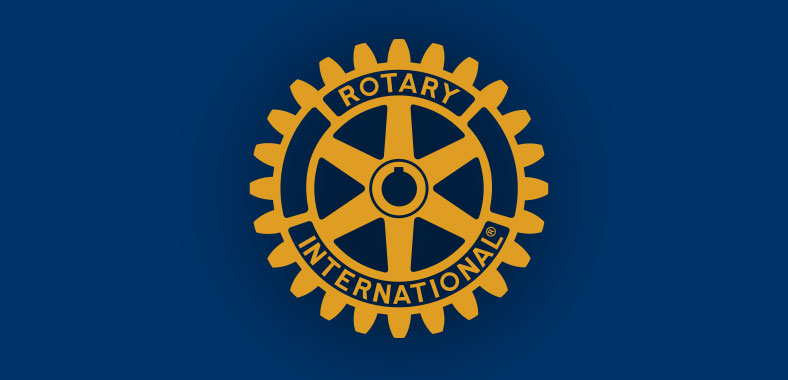 rotary-feature
