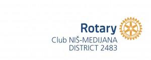 rotary-klub-logo