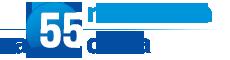 Logo-za-sajt