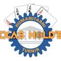 Prijava za 4. humanitarni Texas Holdem turnir