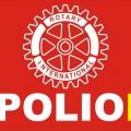 Polio dan – 24.oktobar