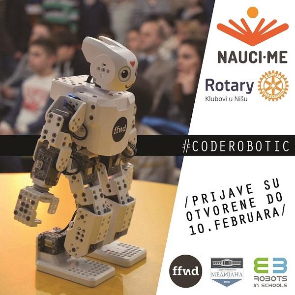 coderobotic1