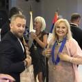 PRIMOPREDAJA DUŽNOSTI NIŠ,01.jul 2017
