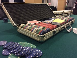 poker zetoni
