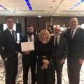 Proslava 90 godina Rotarija u Srbiji