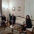 Poseta guvernera Gradskoj kući u Nišu